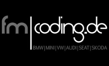 BMW VAG Codierung