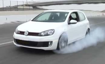 VW Abgasskandal Update Garantie